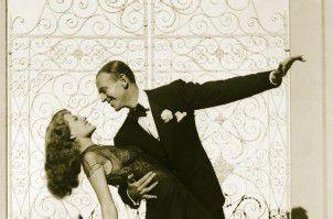 Sommerball: Tanzvergnügen im Cubus