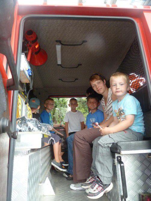 WG: Lochau Kinderfest Rat von Hofen Zunft 2012 Termin