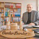 HTL Bregenz: Politik soll helfen statt behindern