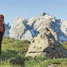 Tipps für mehr Sicherheit bei Touren im Gebirge