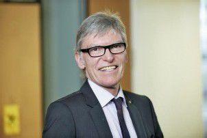 Raiffeisen Landesbank: Top-Rating bestätigt