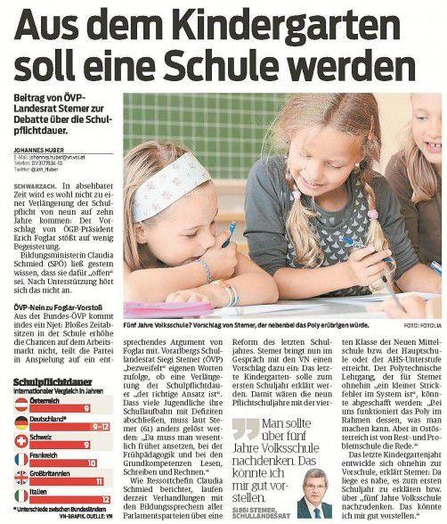 Zum VN-Bericht vom 21. Juli 2012