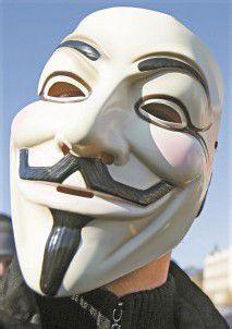 ACTA gescheitert Aktivisten siegen über Politik /A3