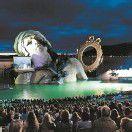 Bregenzer Festspiele laden zum Kulturgenuss