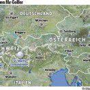Golf und Gesundheit im Paket in Stegersbach