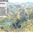 Geschichte der Wasserkraft hautnah erleben