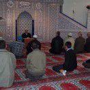 Brauchen österreichische Ausbildung für Imame