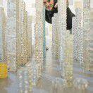 art bodensee Heute Auftakt zur Kunstmesse /D5