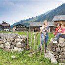 Wo es in Vorarlberg am schönsten ist