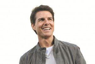Tom Cruise ist bestbezahlter Schauspieler Hollywoods