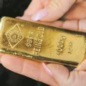 Rot-weiß-rotes Gold liegt in Zürich