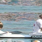 Rot-weiß-rotes Debakel bei Olympia Kanu-Damen vergeben letzte Medaillenchance /C1