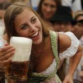 Münchner Oktoberfest will klimafreundlicher werden