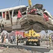 Wieder mehr Anschläge in Afghanistan