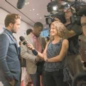 Robert Pattinson kehrte ins Rampenlicht zurück