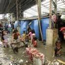 Trauer und Verwüstung nach Taifun auf Philippinen