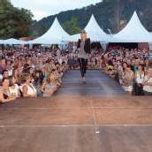 Stadtfest lockt an den Bodensee