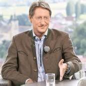 Bucher will Landeschef in Kärnten werden