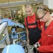 Große Betriebe bleiben bei Franken-Bezahlung