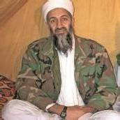 Neue Details zu Bin Ladens Tod