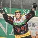VEU sucht neuen Trainer und holt Goalie Lundin