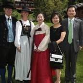 Lech: Classic-Festival begeistert Gästeschar