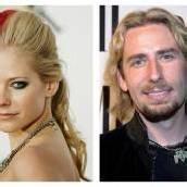 Avril Lavigne und Nickelback-Sänger Kroeger wollen heiraten