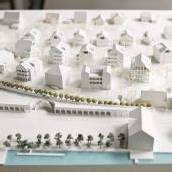 Schertler-Alge mit 30-Millionen-Projekt