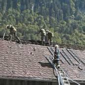 Bürserberg: Brand in Sägewerk rasch gelöscht