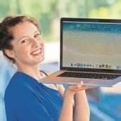MacBook Pro: Wenn das Beste gerade gut genug ist