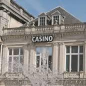 Das älteste Kasino der Welt steht in Spa