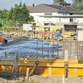 Fußach errichtet bis in einem Jahr neues Pfarrhaus