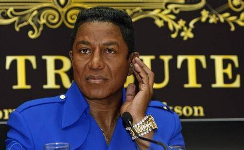 Der Bruder von Michael Jackson will Familienstreit beenden.