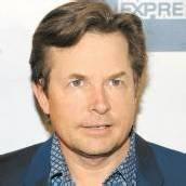 Michael J. Fox plant Rückkehr