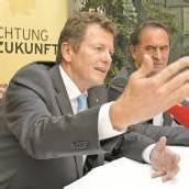VP mit Doppelspitze in Kärntner Wahl