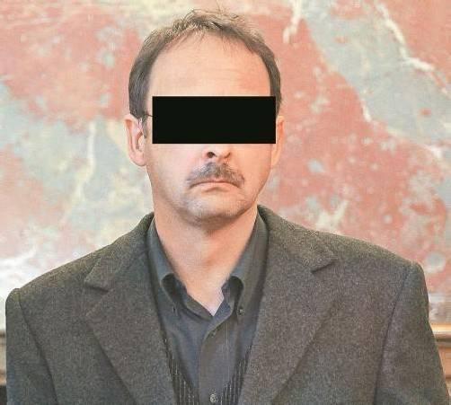 Die Berufungsrichter stellten nun fest, dass der Staat für das kriminelle Treiben von Rechtspfleger Jürgen H. haftet. Foto: Hofmeister