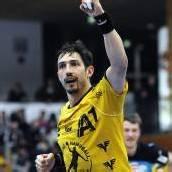 Handball zum Vorteilspreis