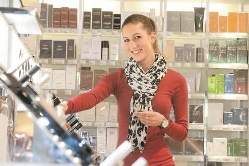Die Einkaufstage sollen sich auf den Zeitraum Montag bis Samstag beschränken. Foto: VN/Paulitsch