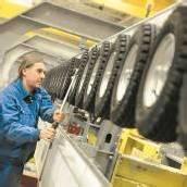 Wirtschaftswachstum auf 0,2 Prozent abgebremst