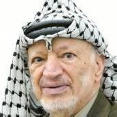 Leiche von Jassir Arafat wird nun obduziert