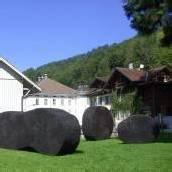 Steine für Star-Sammler