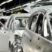 Opel schickt 10.000 in die Kurzarbeit