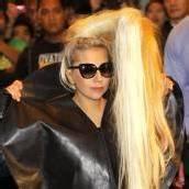 Lady Gaga glaubt an Liebe und Ehe