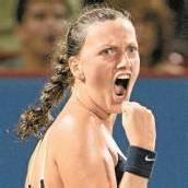 Kvitova meldet sich mit Sieg in Montreal zurück