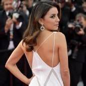 Eva Longoria liebt Cannes