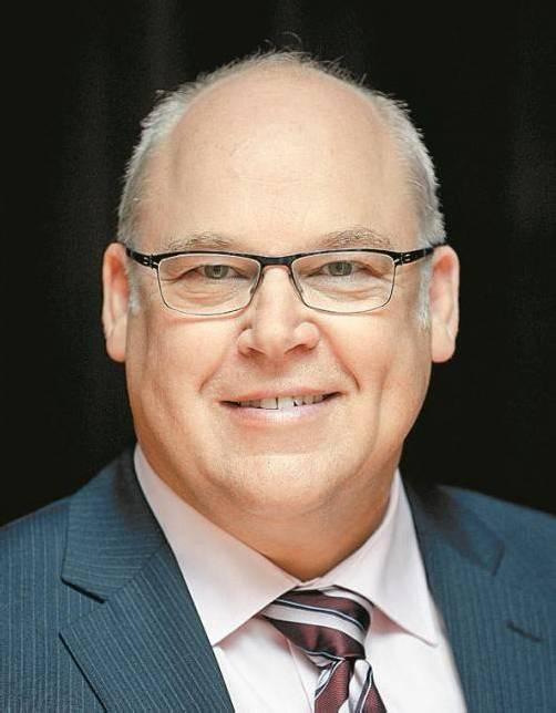 Ex-BZÖ-Vertreter Tadler wechselt zu Frank Stronach. Foto: APA