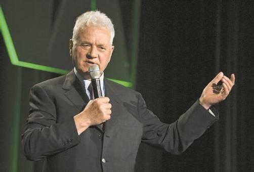 Frank Stronach will Ende September seine neue Partei präsentieren. Foto: Reuters