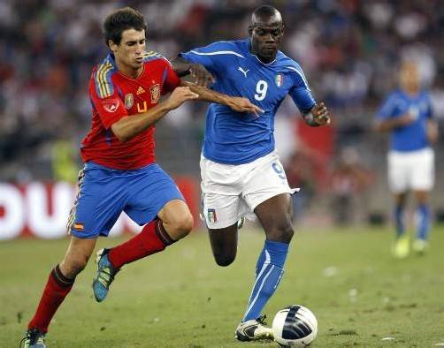 Für 40 Millionen von Bilbao nach München: Javier Martinez. reuters