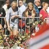 Breivik will nur Zurechnungsfähigkeit akzeptieren