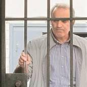 Kasparow drohen bis zu fünf Jahre Haft